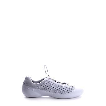 Pirelli Ezbc334001 Baskets en tissu gris