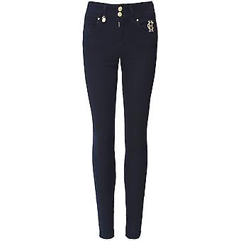 Holland Cooper Jodhpur Jeans
