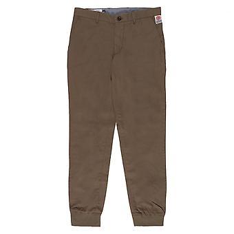 Franklin & Marshall Murphy Pants