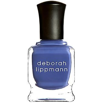 Deborah Lippmann Gel Lab Pro Color - I Know What Boys Like (00771) 15ml