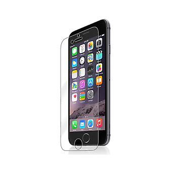 KuKu mobiele gehard glas screen protector voor Apple iPhone 8/7/6/6s-Clear