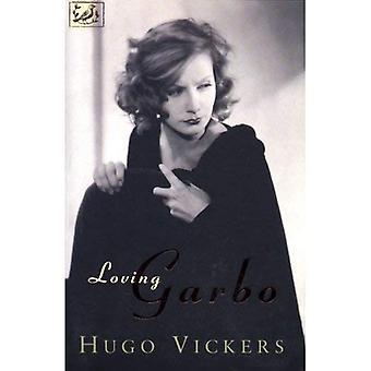 Loving Garbo: La historia de Greta Garbo, Cecil Beaton y Mercedes De Acosta