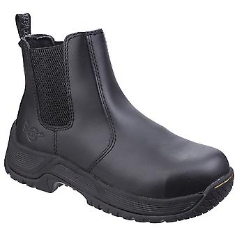 Dr Martens Unisex Drakelow Mens Safety Boot
