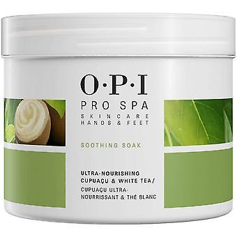 OPI Pro Spa - Beruhigendes Einweichen 204g