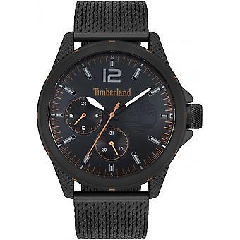 TIMBERLAND - Wristwatch - Men - TBL15944JYB.02MM - TAUNTON