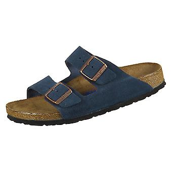 Birkenstock Arizona 1012424 scarpe da donna estive universali