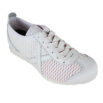 Munich Shoes Casual Munich Osaka 8400381 0000084357_0