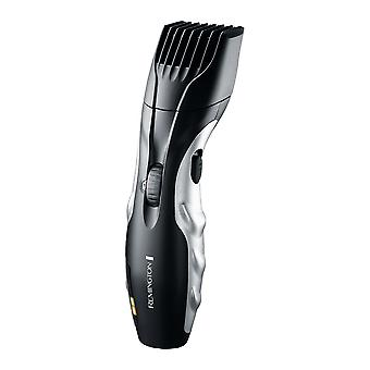 Remington MB320C Pro Diamond Carbon snoer/draadloze keramische baard haar trimmer