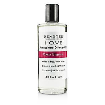 Demeter Atmosphere Diffuser Oil - Cherry Blossom - 120ml/4oz