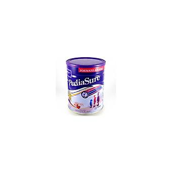 Pediasure Children's Powder Strawberry 400 Grams