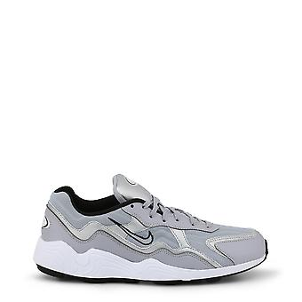 Nike men-apos;s airzoom alpha trainers blanc bq8800