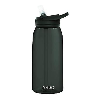 CamelBak 1L Eddy+ Drink Bottle