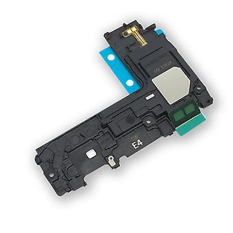Samsung Галактика S8 G950F GH97 10610A спикер спикер Flex кронштейн звуковой модуль