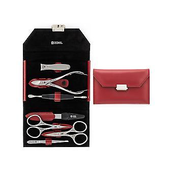 ZOHL Solingen L88 Manicure & Pedicure Set Grazia