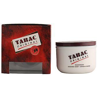 Shaving Soap Original Tabac (125 g)