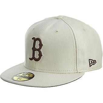 New Era 59fifty Nyyankee Fitted Mens Style : Aaa382