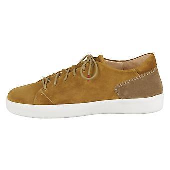 Think! Joeking 06866435400 universal all year men shoes