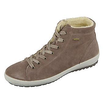 Legero Tanaro 40 50061938 universal winter women shoes