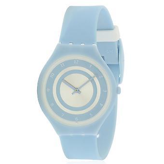 Orologio femminile Swatch SVOS100