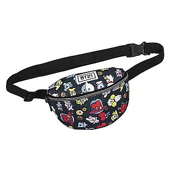 Stomach bag - BT21