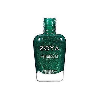 Zoya Nail Polish Elphie Zp871