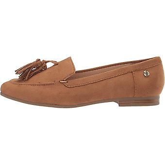 Rock & Candy Women's Alessia Moccasin