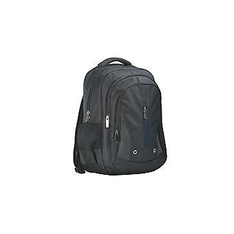 Portwest triple pocket backpack b916