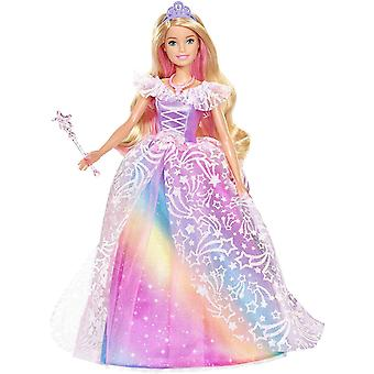 Barbie Dreamtopia - Royal Ball Princess