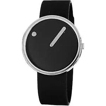 Picto 43370 Unisex Watch