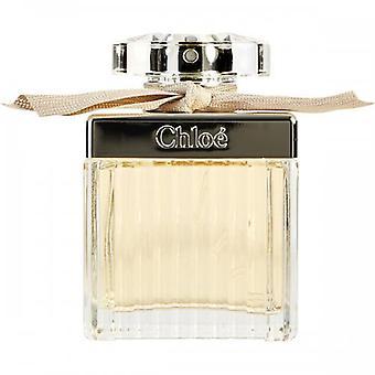 Chloé by Chloé Eau de perfume spray 20 ml