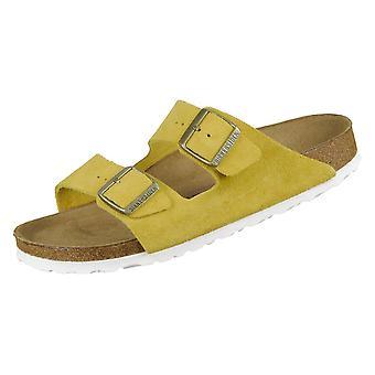 Birkenstock Arizona 1015890 zapatos universales de verano para mujer