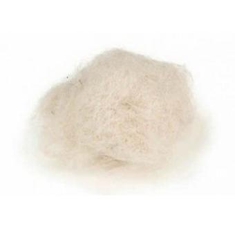 ALC Alc. Goat hair bag 20gr (Birds , Bird Cage Accessories , Nests and Complements)