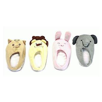 Sandimas Sneakers (chiens, jouets en peluche, jouets & Sport)