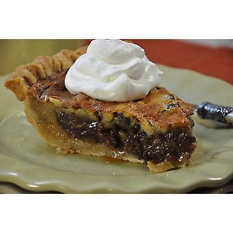 Pie Filling - Date-( 26lb )