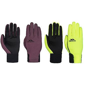 Trespass Unisex Atherton Gloves