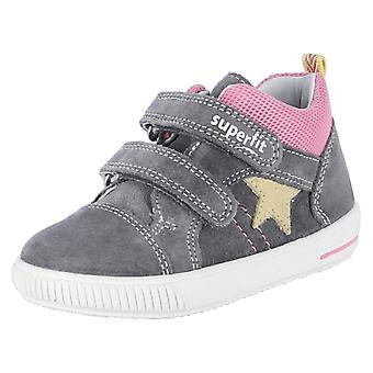 Superfit 60935226 universal all year infants shoes
