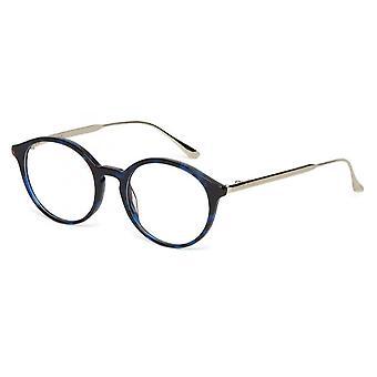 Sandro SD2014 209 Blue Glasses