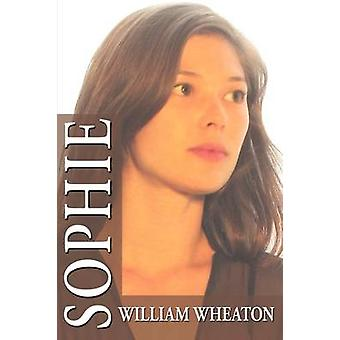 Sophie by Wheaton & William