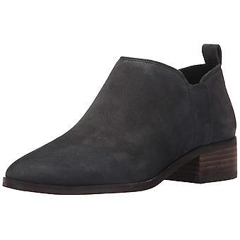 Lucky Brand Women's Fashion Gerrilyn Boot