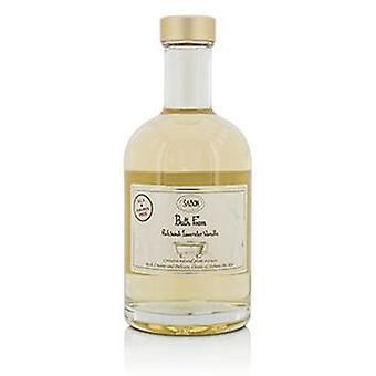 Bath Foam - Patchouli Lavender Vanilla - 375ml/12.6oz