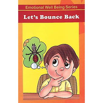Let's Bounce Back by Discovery Kidz - 9789350561676 Book