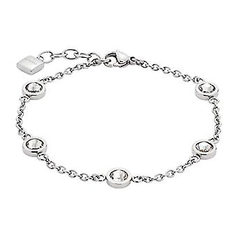 Jewels by Leonardo Bracciali Link Woman Steel_Stainless - 016291