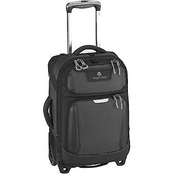 Eagle Creek Tarmac International Carry-On Luggage Bag - 33L