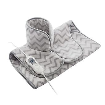 Heating pad for Neck, Back and Shoulders