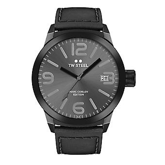 TW Steel TWMC28 MC Edition watch 45mm