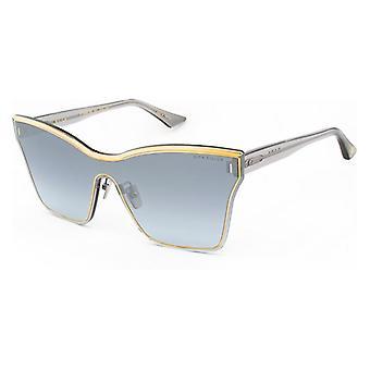 Ladies'Sunglasses Dita DTS508-145-02 (Ø 145 mm)