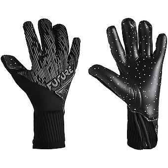 Puma Future Torwart Handschuhe Herren