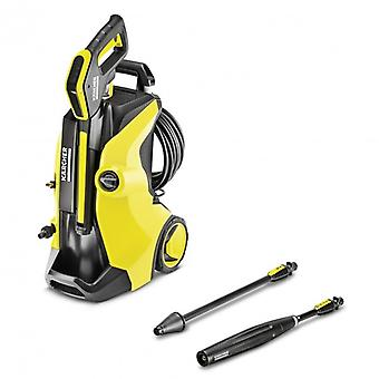Damp renere Vaporeta Karcher K4 Premium full kontroll 130 bar