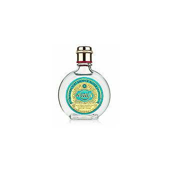 Maurer & Wirtz 4711 Watch Bottle Eau De Cologne For Him