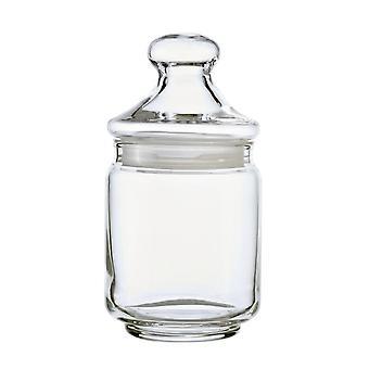 Luminarc Potclub Storage Jar